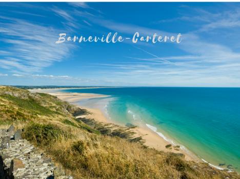adventures-1-barneville-carteret