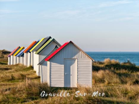 adventures-13-gouville-sur-mer
