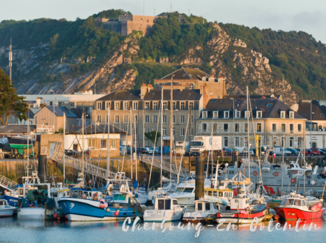 adventures-2-cherbourg-en-cotentin