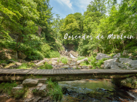 adventures-9-cascades-de-mortain