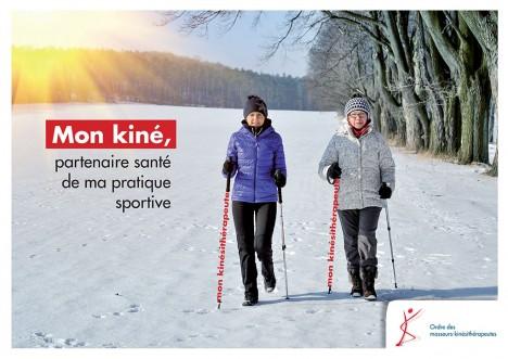visuel-sport-hiver